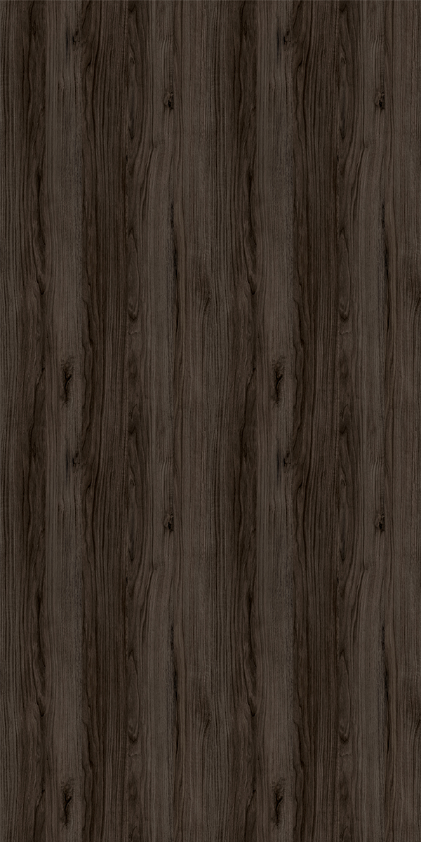 Buy Laminates Online At Lowest Prices In Bangalore